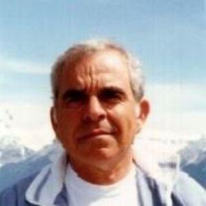Philip Tymon