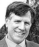 John Brian Daniels obituary photo