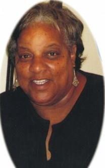 Cheryl Aleace Boyd obituary photo