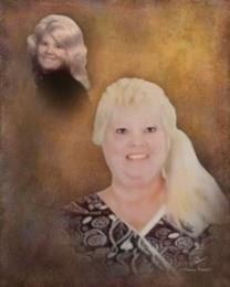 Shara Lee Denham obituary photo