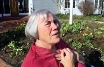 Roseann E. Stephens obituary photo