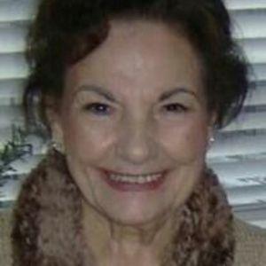 Elsie Figueroa Johnson