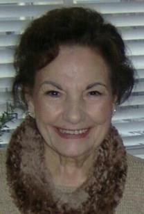 Elsie Figueroa Johnson obituary photo