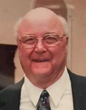 Eugene J. Ruggieri obituary photo