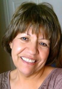 Yolanda Zarate Owens obituary photo