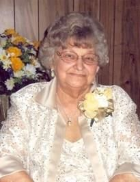 Katherine O. Koehler obituary photo