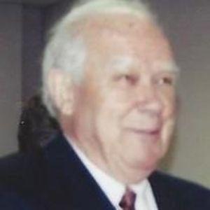 Edwin B. Martin