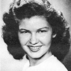 Joyce Lee Diehl
