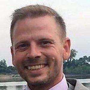 Chad Michael Jones