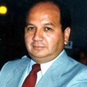 Gaston Guzman