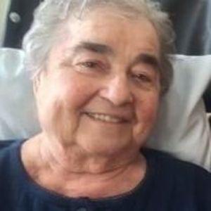 Dorothy Bilanich Gaona