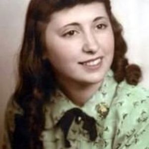 Rose Marie Neigenfind