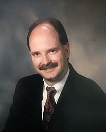B. Noland Suddeth obituary photo