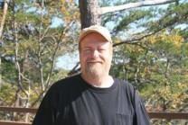 Ronald Dean Walker obituary photo