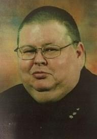 William T. Kaiser obituary photo