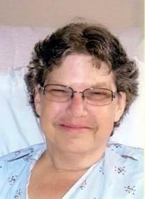 Michelle S. Rutan obituary photo