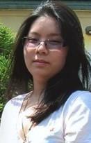 Katrina Gee-Yung Li obituary photo