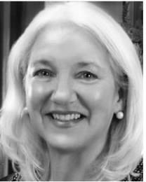 Mary Hooker Taylor obituary photo