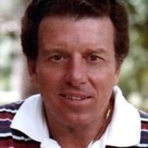 Donald H. Williams