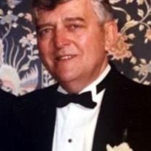 Thomas F. Hegarty