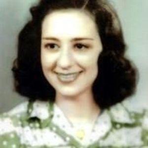 Amy Brady
