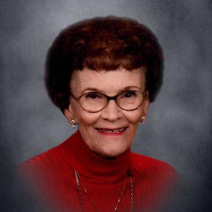 Veronica Pauley