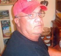 Lawrence Franklin Ennis obituary photo