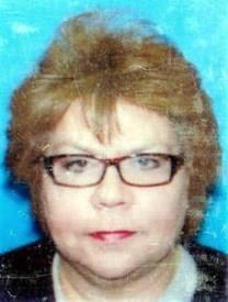 Kimberly Ann Dry obituary photo