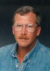 Steven Wayne Carratt obituary photo