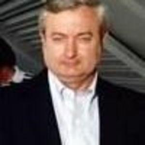 Bert James Rhynearson