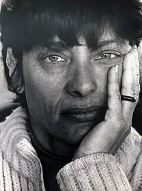 Toni Beck Bosner obituary photo
