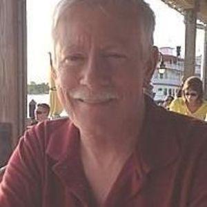 Jeff Alan Kuhfahl