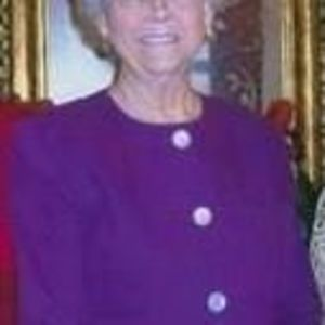 Jackie Heath McCoy