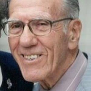 Peter A. Culotta