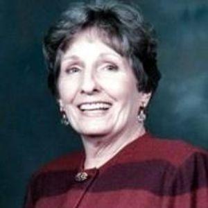 Alice J. Tevelson