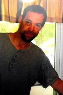 David A. Ellis obituary photo