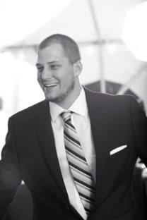 Evan Thomas Praskac obituary photo