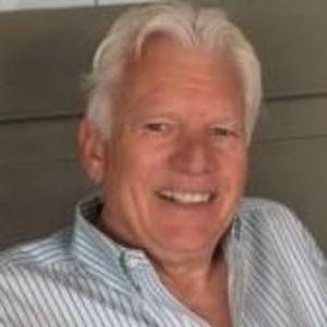 Charles Rihm Boggs