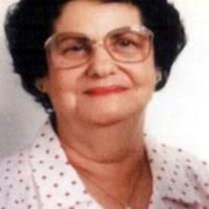 Rogenia Lavella Mason