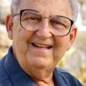 Raymond Santo DI PIETRO