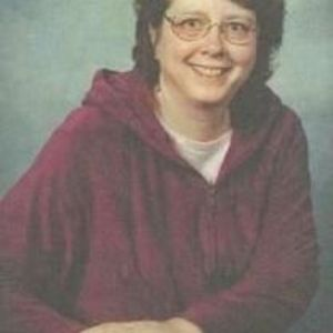 Gail J. Dunn