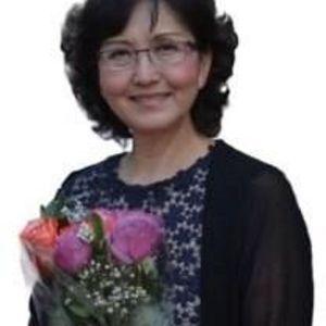 Jianhua Qin