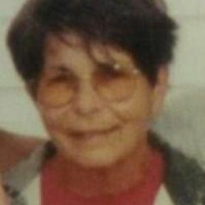 Regina Ann Letares