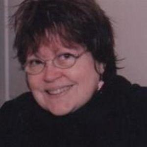 Susan M. Noonan