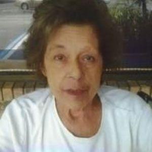 Elinor Susan Schwartz