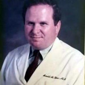 Ronald A. Shaw