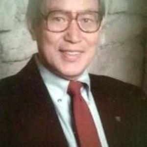 Dinh B. Vu