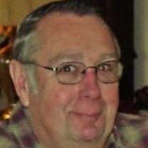 David Lee Taulbee