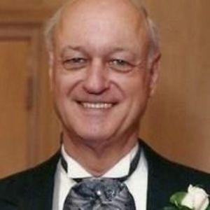 John William Beers
