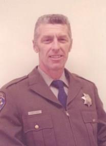James D. Birr obituary photo